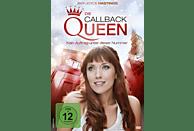 Die Callback Queen - Kein Auftrag unter dieser Nummer [DVD]