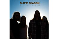 Slow Season - Westing [CD]