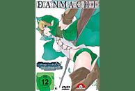 Danmachi - Vol. 4 [DVD]