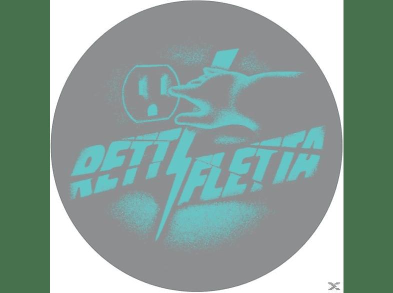 Keita Sano - Why Not EP [Vinyl]