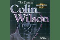 Colin Wilson - The Essential Colin Wilson - (CD)