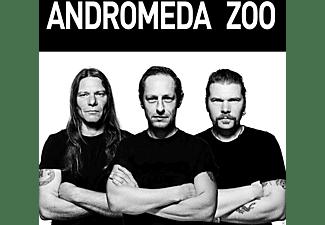 Andromeda Zoo - Andromeda Zoo  - (CD)