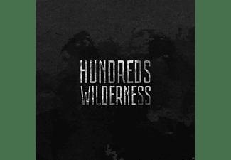 Hundreds - Wilderness  - (LP + Bonus-CD)