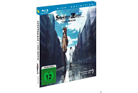 Steins Gate: Fuka Ryouiki no Déjà vu [Blu-ray]