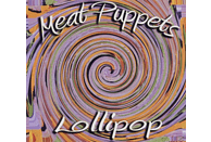 Meat Puppets - Lollipop [CD]
