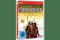 Pathfinder - Die Rache des Fährtensuchers [DVD]