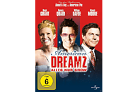 American Dreamz - Alles nur Show [DVD]