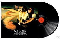 Solefald - The Linear Scaffold [Vinyl]