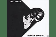 Rolf Trostel - Two Faces [Vinyl]