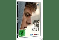 Aus der Haut [DVD]