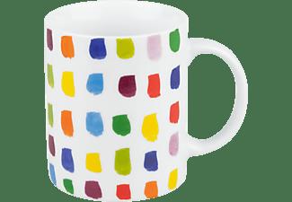 pixelboxx-mss-70863622