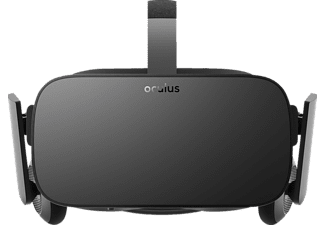 OCULUS Rift VR Virtual Reality Headset Virtual Reality Brille / Virtual Reality Headset