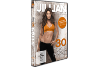 Jillian Michaels - 30 Tage Ripped [DVD]