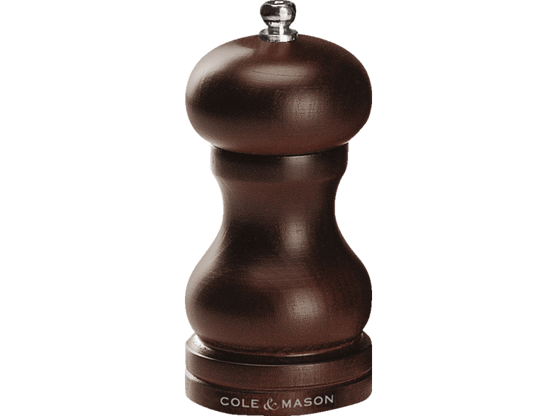 COLE & MASON HB0445P Capstan  Salzmühle