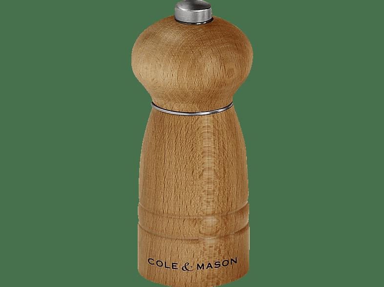 COLE & MASON H477240 Windsor  Pfeffermühle