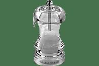 COLE & MASON H14502P Capstan  Salzmühle