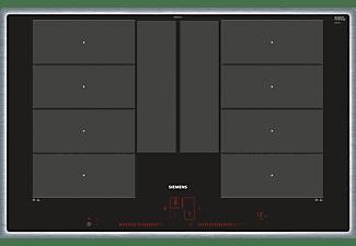 pixelboxx-mss-70868815