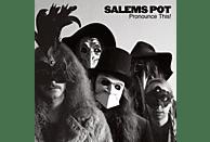 Salem's Pot - Pronounce This! [CD]