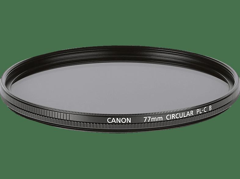 CANON 2191B001 PL-C B Zirkular-Polfilter