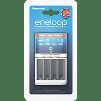 ENELOOP BQ-CC55E Ladegerät
