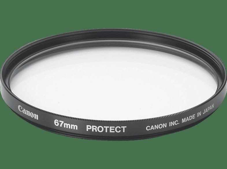 CANON 2598A001 Schutzfilter