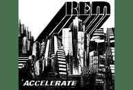 R.E.M. - Accelerate [CD]