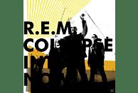 R.E.M. - Collapse Into Now [CD]