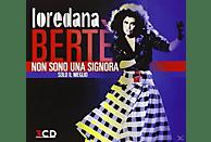 Loredana Berte - Non Sono Una Signora [Solo] [CD]