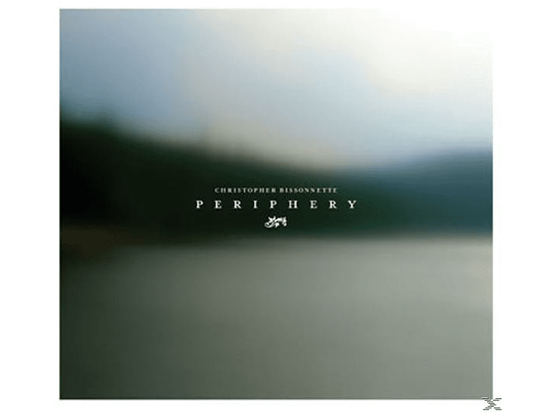 Christopher Bissonnette - Periphery [CD]