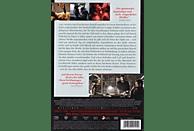 Schändung [DVD]