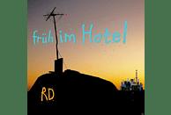 Rainer Doering - Früh Im Hotel [CD]