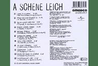 Kurti Ostbahn - A Schene Leich (Remaster) [CD]