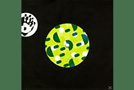 Myriam Makeba, Jorge Ben - Xica Da Silva [Vinyl]