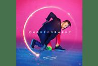 Bright Light Bright Light - Choreography (2LP) [Vinyl]