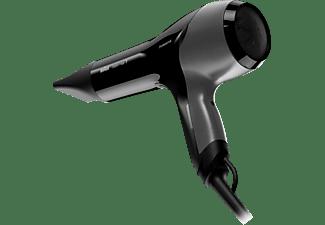 BRAUN Satin Hair 7 SensoDryer HD 780 Haartrockner Schwarz (2000 Watt)
