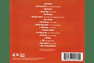 Y.G. - Still Brazy [CD]