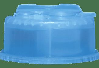 BRAUN Clean&Renew Nachfüllpackung CCR2 Reinigungskartuschen