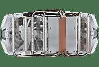 MSI GeForce® GTX 1070 Armor OC 8GB (V330-003R) (NVIDIA, Grafikkarte)