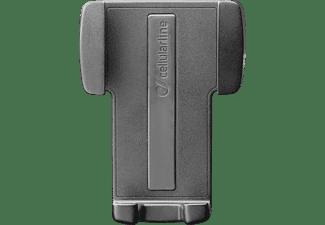 CELLULARLINE Handy Wing Araç İçi Telefon Tutucu Siyah