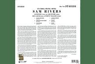 Sam Rivers - Fuchsia Swing Song [Vinyl]