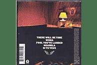 Mumford & Sons - Johannesburg EP [CD]