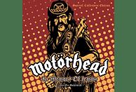 VARIOUS - In Memory Of Lemmy-Tribute To Motörhead Ltd. [Vinyl]
