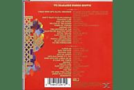 Dennis Brown - We Remember Dennis Brown (Digipak 2CD Set) [CD]