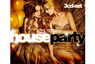 VARIOUS - House Party [CD]