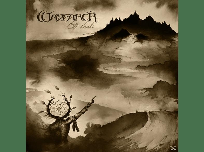 Wayfarer - Old Souls [LP + Download]
