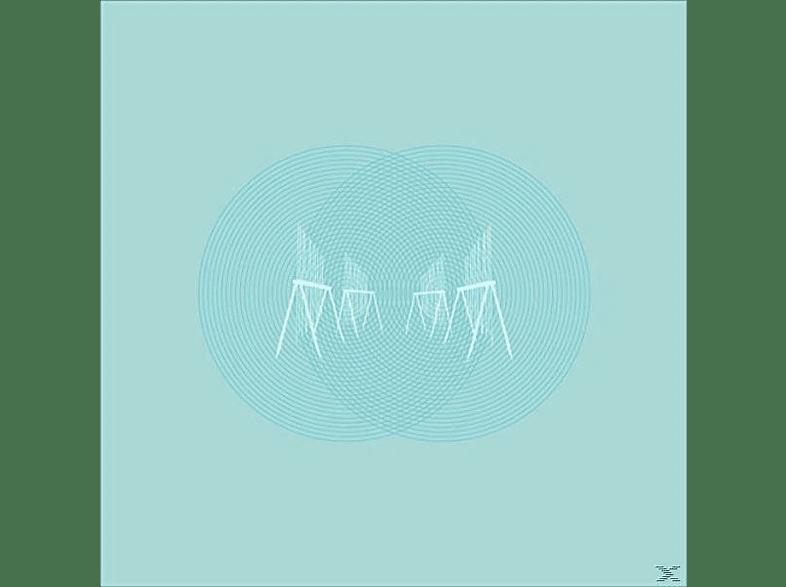 Overtone Ensemble - Overtone Ensemble [CD]
