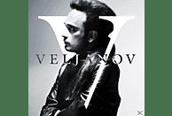 Veljanov - Porta Macedonia [Vinyl]