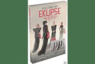 Eklipse - Electric Air (Ltd.Puzzle Edition) [CD]