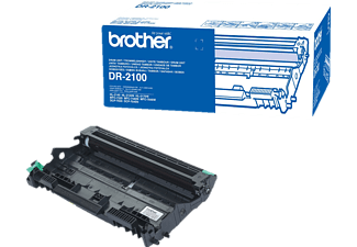 BROTHER DR-2100 - gruppo tamburo (-)