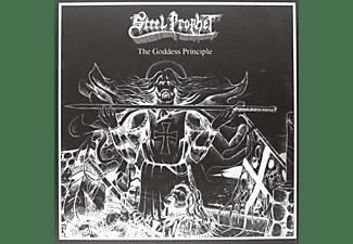Steel Prophet - Goddess Principle  - (Vinyl)